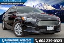 Used 2015 Ford Fusion SE VERY LOW KM'S, NO ACCIDENTS, LOCAL for sale in Surrey, BC