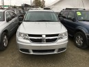 Used 2009 Dodge Journey FWD 4DR SE for sale in Coquitlam, BC