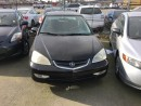 Used 2001 Acura EL 4dr Sdn Touring Manual for sale in Coquitlam, BC