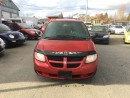 Used 2004 Dodge Grand Caravan 4dr Grand SE 119