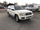 Used 2004 Nissan Pathfinder LE Platinum 4WD for sale in Coquitlam, BC