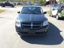 Used 2008 Dodge Caliber 4dr HB SXT FWD for sale in Coquitlam, BC