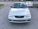 Used 2002 Toyota Corolla 4dr Sdn CE Auto (Natl) for sale in Coquitlam, BC
