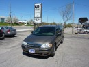 Used 2005 Chevrolet Venture Base for sale in Kitchener, ON