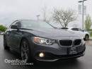 Used 2014 BMW 4 Series 428i xDrive for sale in Richmond, BC