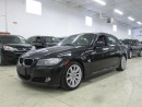 Used 2010 BMW 328xi X DRIVE | NAVIGATION | SPORT PACKAGE | for sale in Mississauga, ON