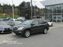 Used 2009 Lexus RX 350 Leather Package - Heated Front Seats for sale in Port Moody, BC