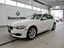 Used 2013 BMW 328i xDrive Sedan Classic Line EOP for sale in Edmonton, AB