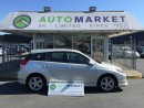 Used 2003 Toyota Matrix XRS, Auto, Load, Insp, Warr for sale in Langley, BC