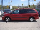 Used 2005 Dodge Grand Caravan SE *DVD PLAYER* for sale in Kitchener, ON