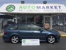 Used 2005 Mazda MAZDA6 GT Sport Model Leather! sUNROOF! for sale in Langley, BC