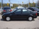 Used 2002 Volkswagen Jetta 1.8T *SUNROOF* for sale in Kitchener, ON