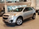 Used 2015 Chevrolet Equinox LS **WE FINANCE-FACTORY WARRANTY** for sale in York, ON