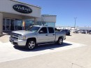 Used 2010 Chevrolet Silverado 1500 LTZ / 4X4 / LEATHER / 6 MONTHS NO PAYMENTS !! for sale in Tilbury, ON