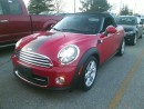 Used 2013 MINI Cooper Roadster Cooper for sale in St George Brant, ON