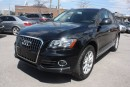 Used 2013 Audi Q5 2.0L for sale in North York, ON