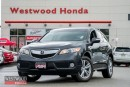 Used 2013 Acura RDX Base for sale in Port Moody, BC