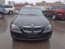 Used 2007 BMW 3 Series 328xi for sale in Scarborough, ON