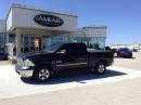 Used 2013 RAM 1500 SXT / 4X4 / 4 DOOR / NO PAYMENTS FOR 6 MONTHS !! for sale in Tilbury, ON
