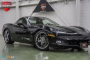 Used 2008 Chevrolet Corvette -SOLD- for sale in Oakville, ON