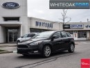 Used 2015 Ford Focus SE, 2.0l, automatic, se plus pkg for sale in Mississauga, ON