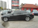 Used 2009 Pontiac G8 SUPER RARE for sale in Scarborough, ON
