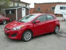 Used 2013 Hyundai Elantra GT GL for sale in Oshawa, ON