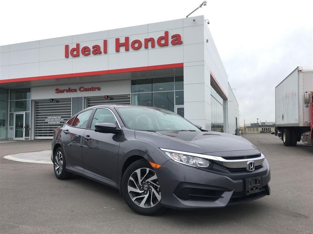 Buy Sell Trade Cars Ohio
