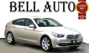 Used 2010 BMW 550i Gran Turismo NAVIGATION DVD BACK UP for sale in North York, ON