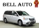 Used 2011 Chrysler Town & Country LIMITED LEATHER  NAVIGATION for sale in North York, ON