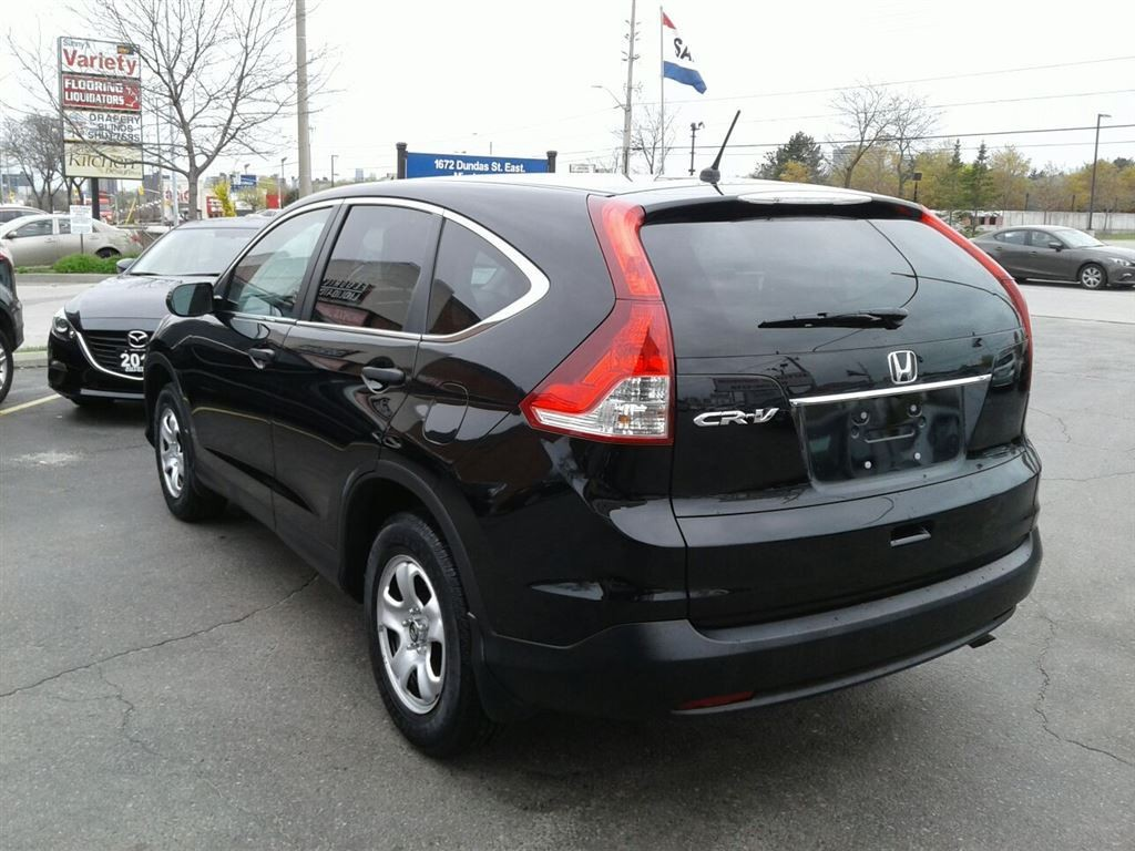 used 2013 honda cr v for sale pricing features edmunds. Black Bedroom Furniture Sets. Home Design Ideas