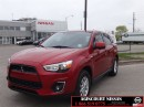Used 2013 Mitsubishi RVR SE |AWD|Power Windows|Power Locks| for sale in Scarborough, ON