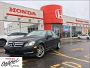 Used 2012 Mercedes-Benz C-Class C300, long weekend price drop for sale in Scarborough, ON