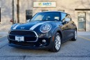 Used 2016 MINI Cooper * HEATED SEATS, PANORAMIC SUNROOF, BLUETOOTH * for sale in Burlington, ON