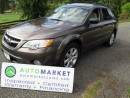 Used 2009 Subaru Outback AWD, PZEV, Insp, Warr for sale in Surrey, BC