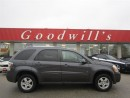 Used 2007 Chevrolet Equinox LT! SUNROOF! for sale in Aylmer, ON
