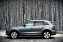 Used 2013 Audi Q5 Premium Plus for sale in Burnaby, BC