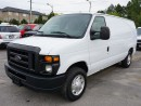 Used 2012 Ford E150 Commercial for sale in Aurora, ON