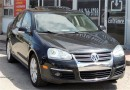 Used 2010 Volkswagen Jetta Sedan Wolfsburg for sale in Etobicoke, ON