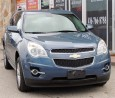 Used 2011 Chevrolet Equinox 2LT for sale in Etobicoke, ON