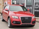 Used 2010 Audi Q5 3.2L Premium for sale in Etobicoke, ON