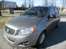 Used 2011 Suzuki Swift for sale in Ajax, ON