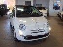 Used 2012 Fiat 500 Gucci for sale in Markham, ON