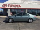Used 2007 Toyota Camry LE for sale in Cambridge, ON