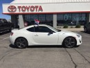 Used 2016 Scion FR-S for sale in Cambridge, ON