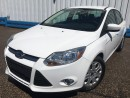 Used 2012 Ford Focus SE *AUTOMATIC* for sale in Kitchener, ON