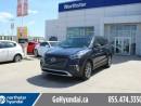 Used 2017 Hyundai Santa Fe XL Luxury 4dr All-wheel Drive for sale in Edmonton, AB