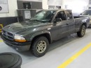 Used 2003 Dodge Dakota for sale in Innisfil, ON