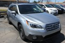 Used 2016 Subaru Outback 2.5i Premium Technology Package 4 Extra tires for sale in Brampton, ON
