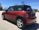 Used 2008 MINI Cooper Luxury Edition for sale in Mississauga, ON